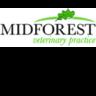 Midforest Veterinary Practice, Totton
