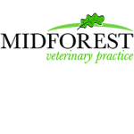 Midforest Veterinary Practice, Totton