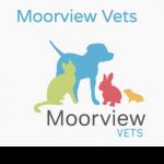 Moorview Vets, Backworth