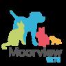 Moorview Referrals