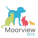 Moorview Referrals