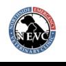 Northside Emergency Clinic