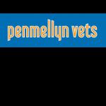 Penmellyn Vets, St Columb Major Hospital
