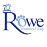 The Rowe Veterinary Group, Yate