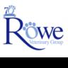 The Rowe Veterinary Group, Thornbury
