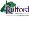 Rufford Veterinary Group, Ormskirk