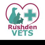 Rushden Vets