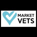Market Veterinary Centre, South Molton