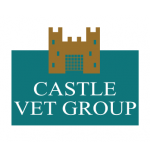 Castle Veterinary Group, Downpatrick