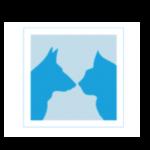 Lamond Veterinary Clinic