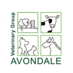 Avondale Veterinary Group