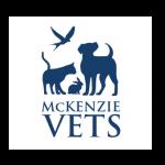 Mckenzie Vets