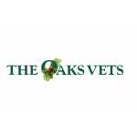 Oaks Veterinary Centre, Saltcoats