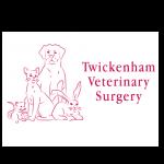 Twickenham Veterinary Surgery