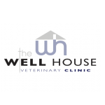 Well House Veterinary Clinic, Crowborough