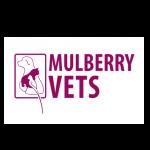 Mulberry Vets, Sudbury