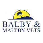 Balby & Maltby Vets, Balby