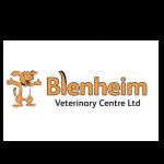 Blenheim Veterinary Centre