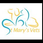 St Marys Veterinary Clinic