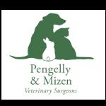 Pengelly and Mizen Veterinary Surgeons
