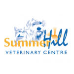 Summerhill Veterinary Centre, Norfolk
