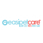 Easipetcare, Chatham