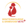 Winterbourne and Brimsham Vets