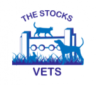 Stocks Veterinary Centre