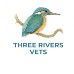 Three Rivers Veterinary Group, Beccles