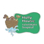 Holly House Veterinary Hospital, Moortown