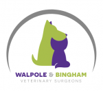Walpole & Bingham Veterinary Surgeons