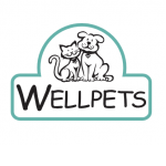 WellPets West Country