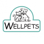 WellPets West Country, Clevedon