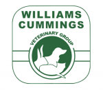 Williams & Cummings Veterinary Group