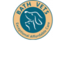 Bath Veterinary Group, Chapel Surgery