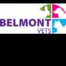 Belmont Vets