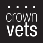 Crown Vets, Fort William
