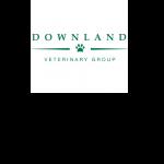 Downland Veterinary Group, Emsworth