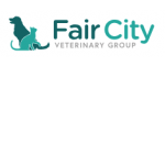 Fair City Vets, Perth