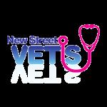 New Street Vets, Honiton