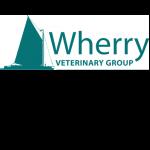 Wherry Veterinary Group