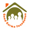 Good Karma Foundation