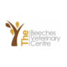 The Beeches Veterinary Centre