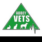 Abbey Vets Durham