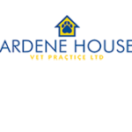 Ardene House Veterinary Practice Ltd, Bridge of Don