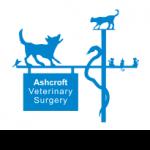 Ashcroft Veterinary Surgery
