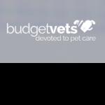 Budget Vets, Blackwood