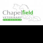 Chapelfield Veterinary Partnership, Norwich