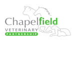 Chapelfield Veterinary Partnership, Long Stratton
