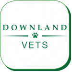 Downland Veterinary Group, The Goffs